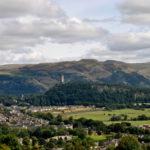 Excursiones desde Edimburgo: Stirling