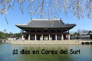 Corea 2