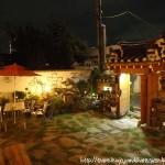 Gyeongju y de cómo acabamos con souvenirs búlgaros en Corea