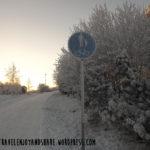 Rovaniemi: Samis, nazis y cambio climático (Parte II)