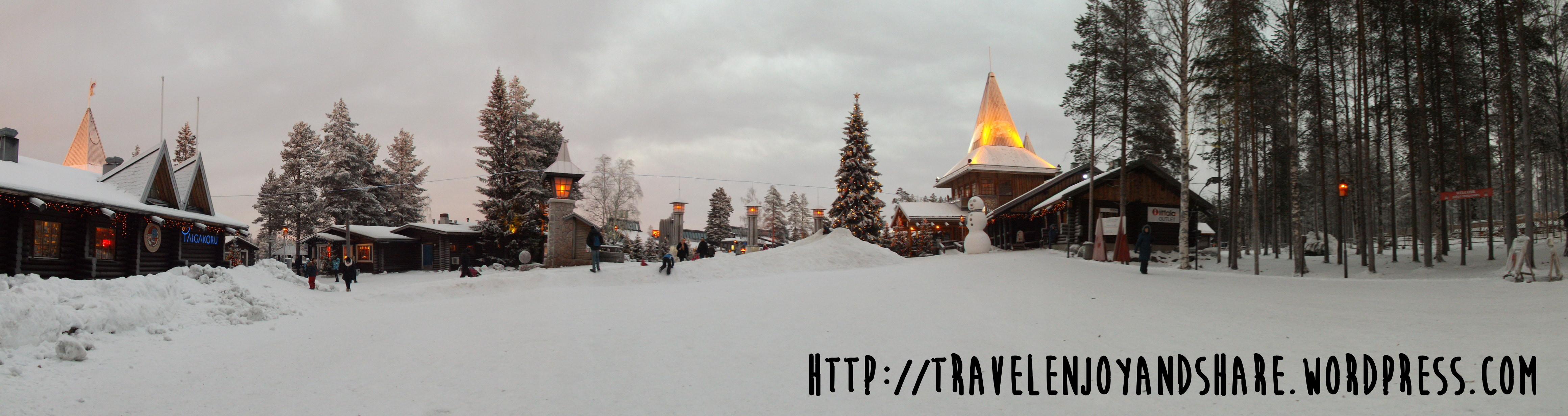 Rovaniemi2