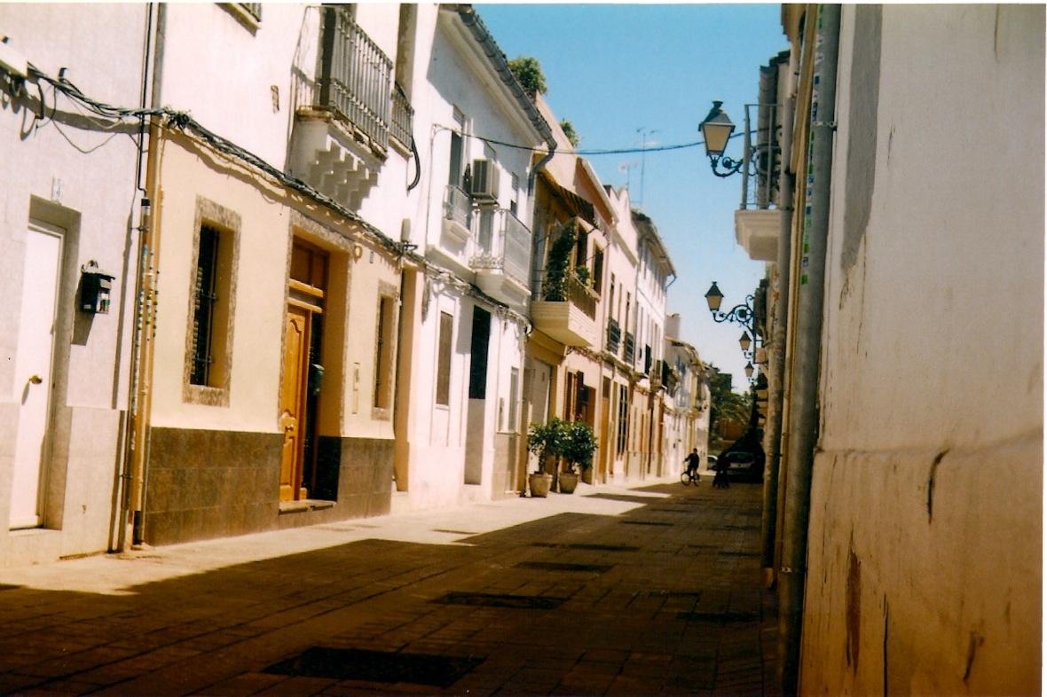 carrer-rambla-benimaclet1