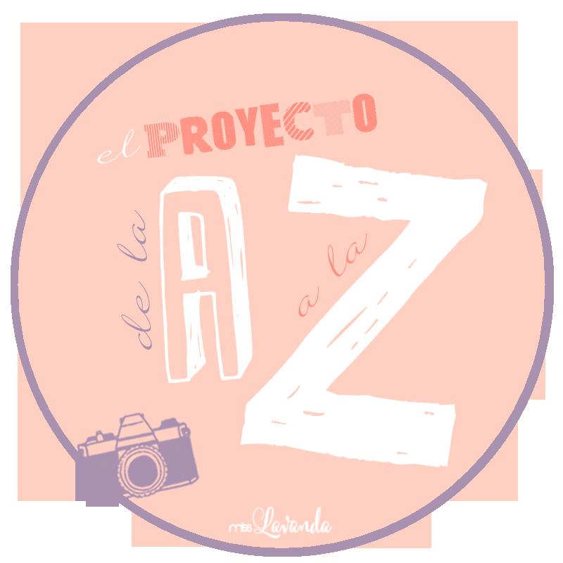 proyecto-de-la-a-z-miss-lavanda