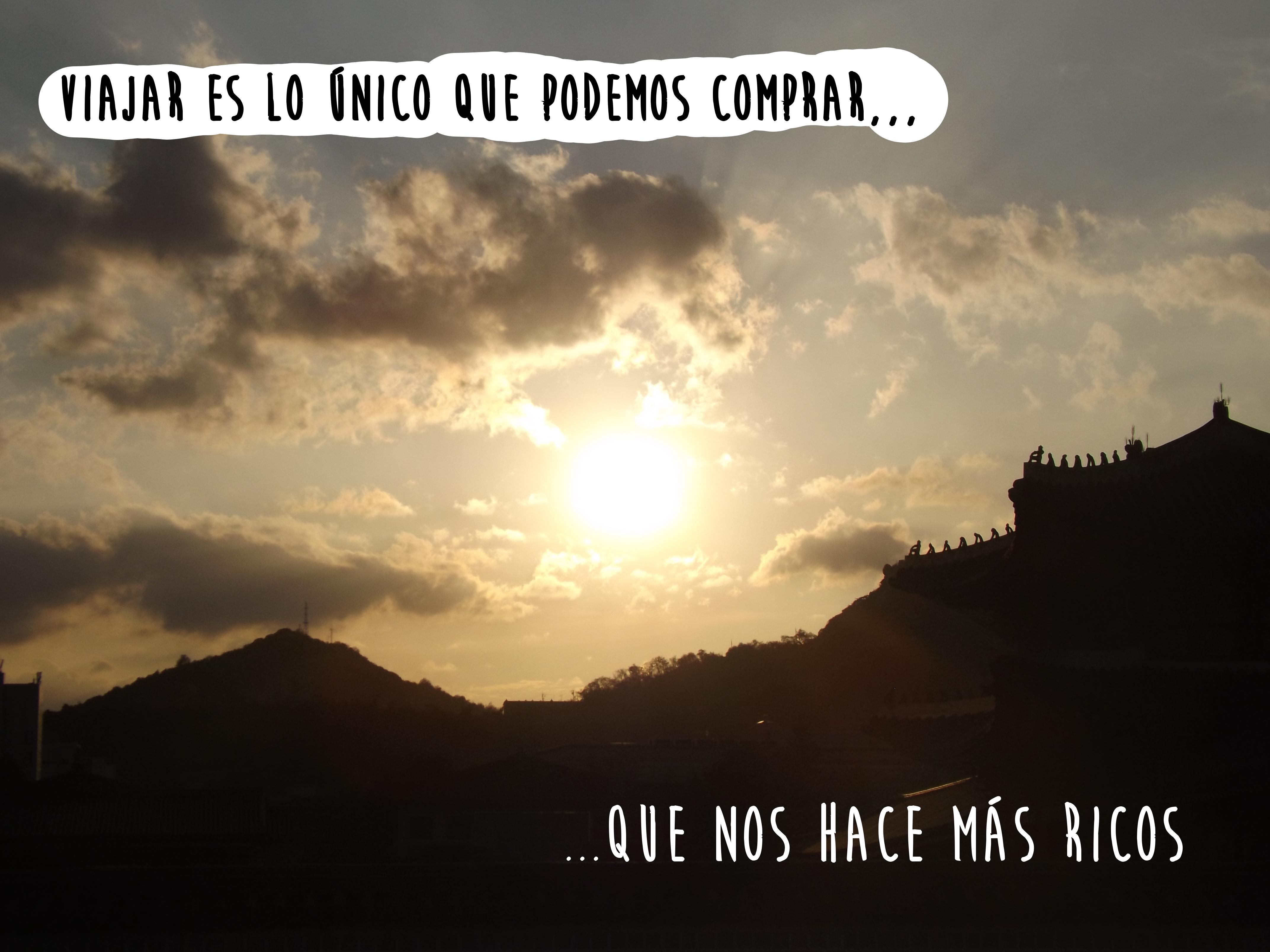 ViajarRico