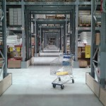 Ikea y Galeano