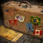 9 cosas que no sé hacer cuando viajo