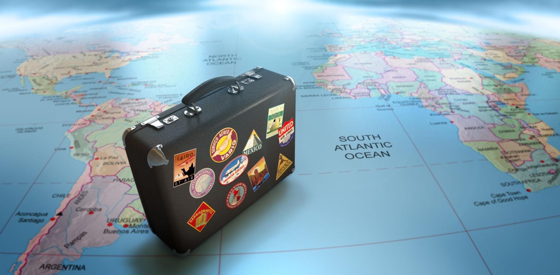 blog-feebbo-estudios-de-mercado-encuestas-on-line-viajes