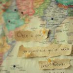 5 frases que motivan un viaje (III)