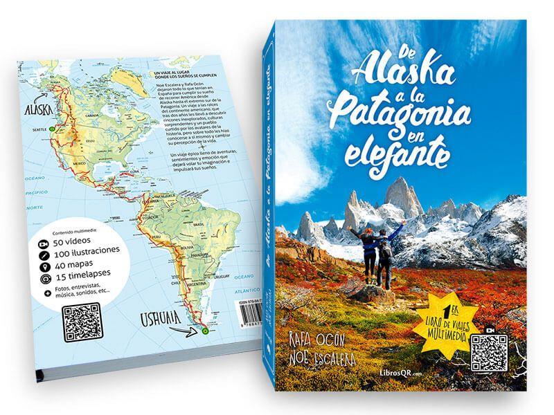 de-alaska-a-la-patagonia1