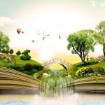 6 + 1 libros para viajar recomendados por expertos viajeros