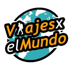 viajesMundo
