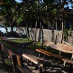 Isla de Bazaruto (Día 5)