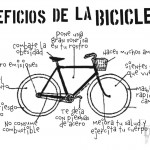 Las 15 mejores ciudades del mundo para ir en bicicleta.