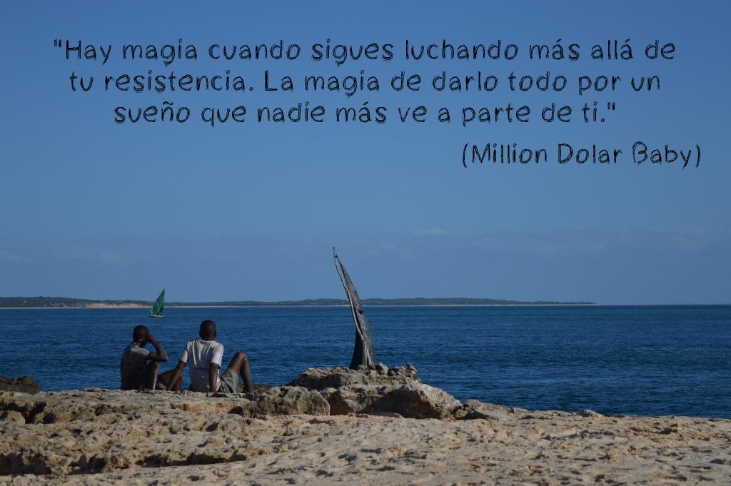 millionDolar