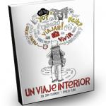 Libro: 'Un viaje interior'