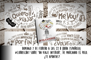 librosChatDic