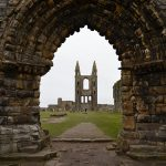 Excursiones desde Edimburgo: St. Andrews