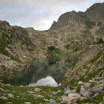 3 días en Pirineos: Parque Nacional de Aigüestortes.