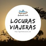 Viajar es una locura: 9 bloggers nos lo cuentan