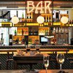 Comer en Madrid: lo mejor de cada casa