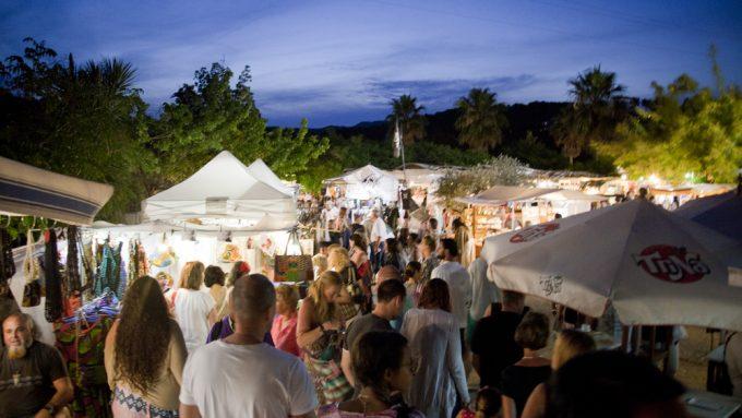 night_market_16_06_19