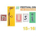 Benimaclet conFusion Festival en Valencia