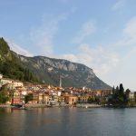 Lago de Como: excursión desde Milán.
