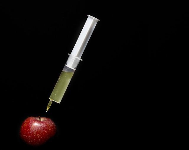 syringe-1501001_640