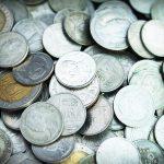 Consejos para Tailandia: Dinero