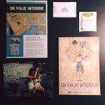 Libros de viajes en Wanderlust, una nueva forma de viajar