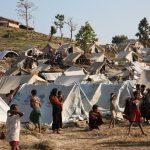 Los Rohingya: ¿Qué está pasando en Myanmar?