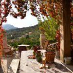 Fin de semana en Mallorca en invierno