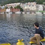 Qué ver en Noruega: Bergen y fiordos (I)
