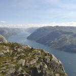 Qué ver en Noruega: Stavanger y Preikestolen (II)