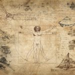 Tras los pasos de Leonardo Da Vinci en MIlán