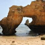 Ruta por la costa del Alentejo portugués