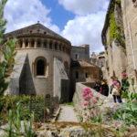 Escapadas a los pueblos más bonitos cerca de Montpellier y Nimes