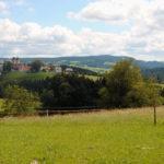 Excursiones en la Selva Negra cerca de Friburgo