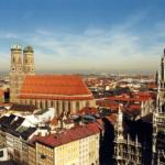 Vivir y estudiar en Munich, Alemania: consejos