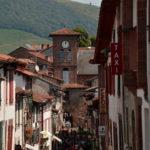 Pueblos bonitos del Camino de Santiago: sur de Francia y Navarra