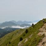 3 rutas en el Pirineo navarro y francés