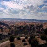 Serranía de Cuenca y Alto Tajo