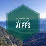 Senderismo en los Alpes desde Múnich